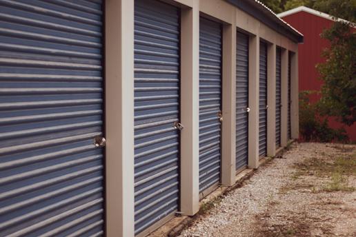 riparazione-porte-garage-servizi-serrature