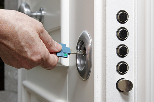 cambio-serratura-servizi-serrature