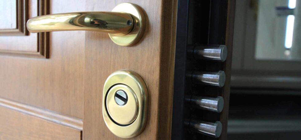 defender-porta-blindata-servizi-serrature