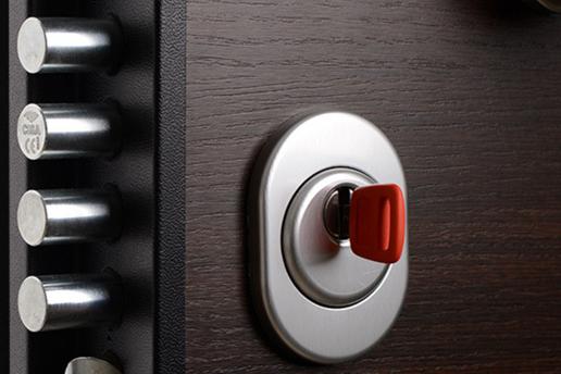 sblocco porte blindate servizi serrature