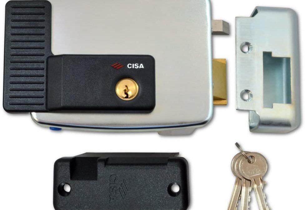 serratura-cisa-servizi-serrature
