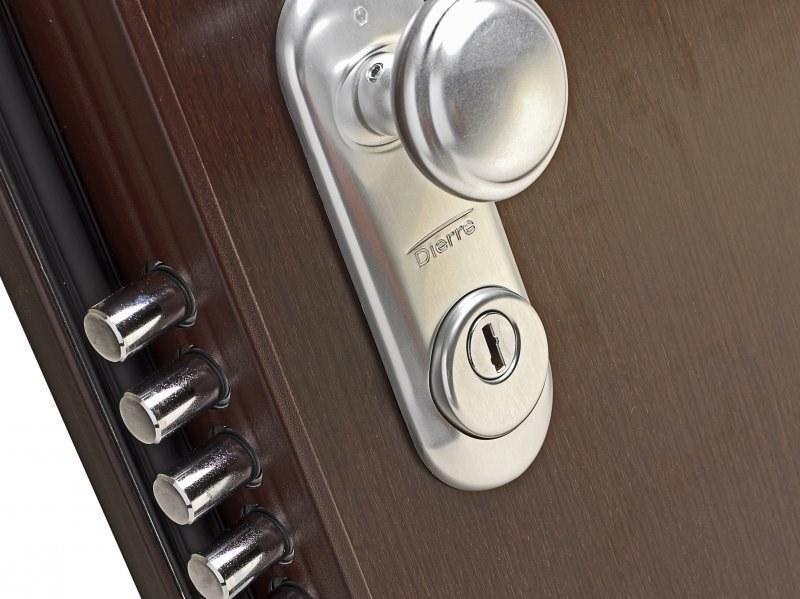 serratura-dierre-servizi-serrature