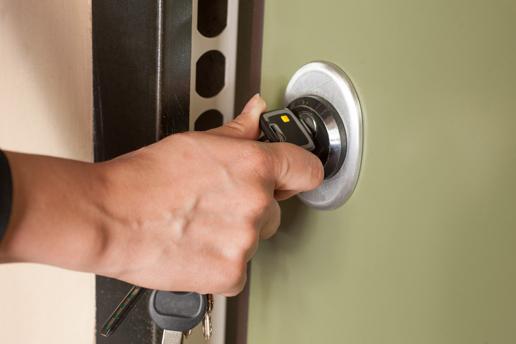 serrature-a-cilindro-europeo-servizi-serrature